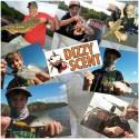 Album : Dizzy pics